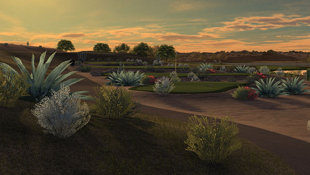 Tiger Woods PGA TOUR 11 Screenshot 8