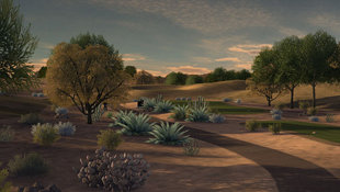 Tiger Woods PGA TOUR 11 Screenshot 9