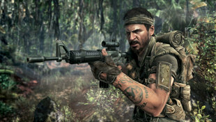Call of Duty®: Black Ops Screenshot 5