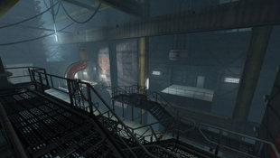 Portal™ 2 Screenshot 11