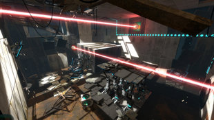 Portal™ 2 Screenshot 2