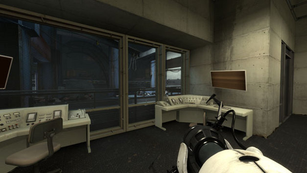 Portal™ 2 Screenshot 4