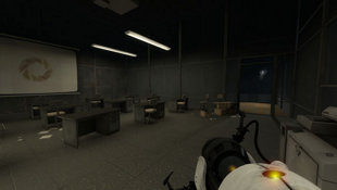Portal™ 2 Screenshot 5