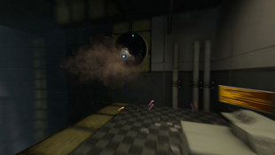 Portal™ 2 Screenshot 6