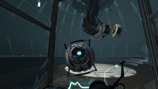 Portal™ 2 Screenshot 8