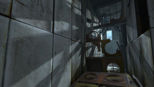 Portal™ 2 Screenshot 9