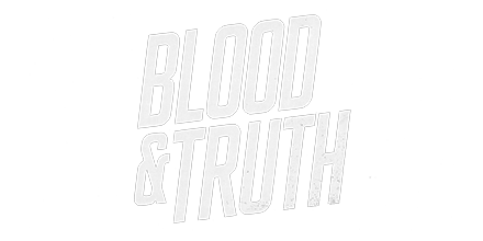 blood-and-truth-badge-01-ps4-us-18may18