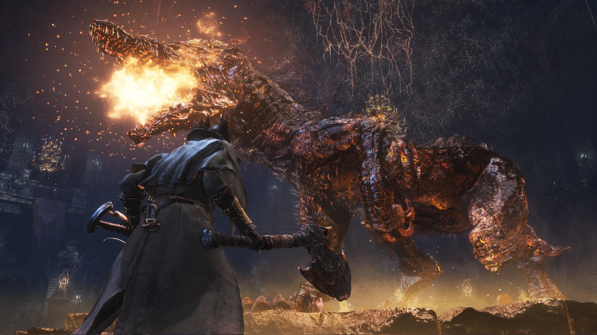 bloodborne-chalice-dungeon-guard-dog-scr