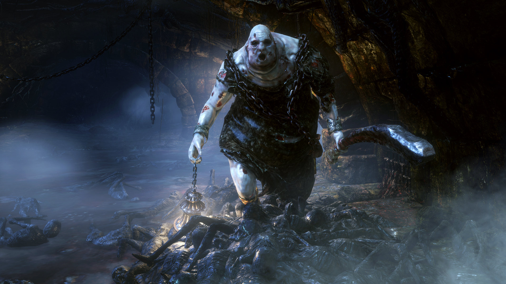 bloodborne-chalice-dungeon-protector-scr