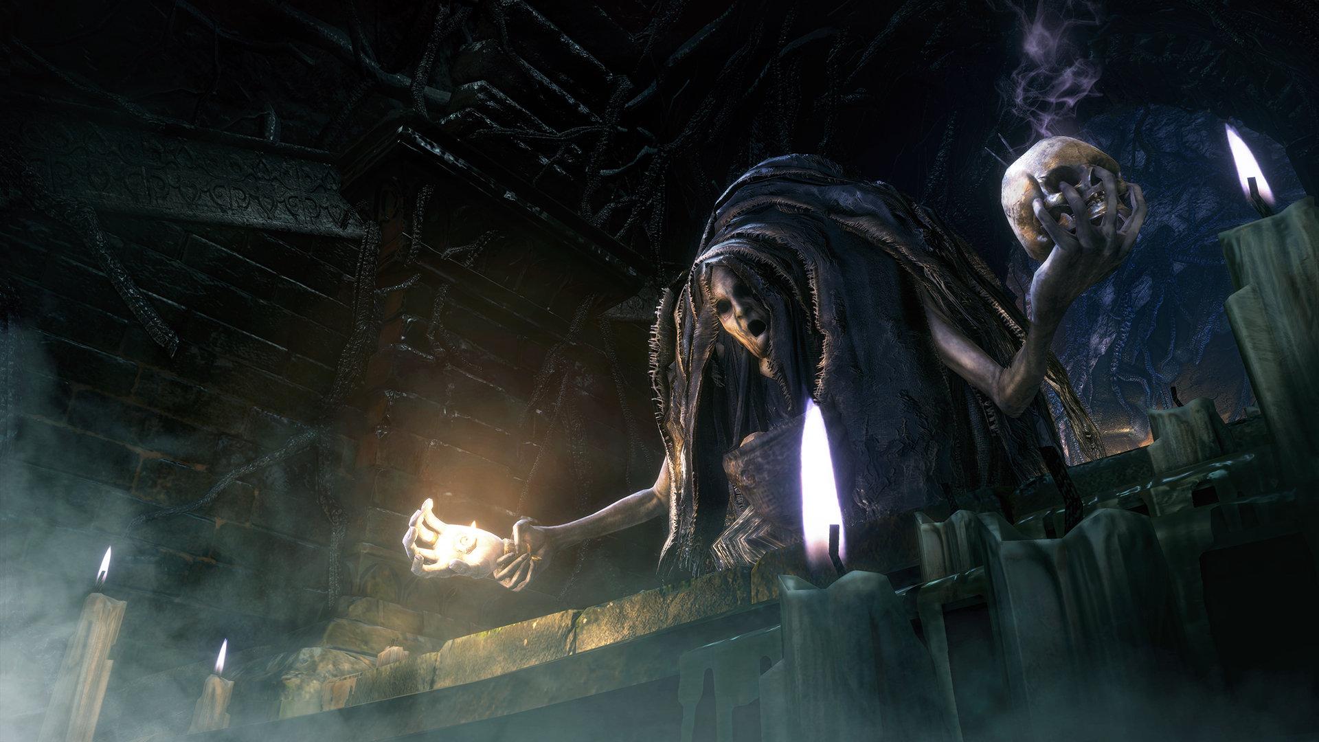 bloodborne-chalice-dungeon-ritual-master