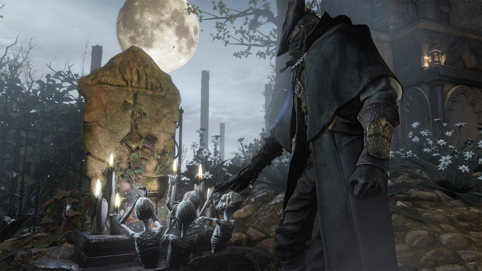 bloodborne-chalice-dungeon-screen-01-ps4