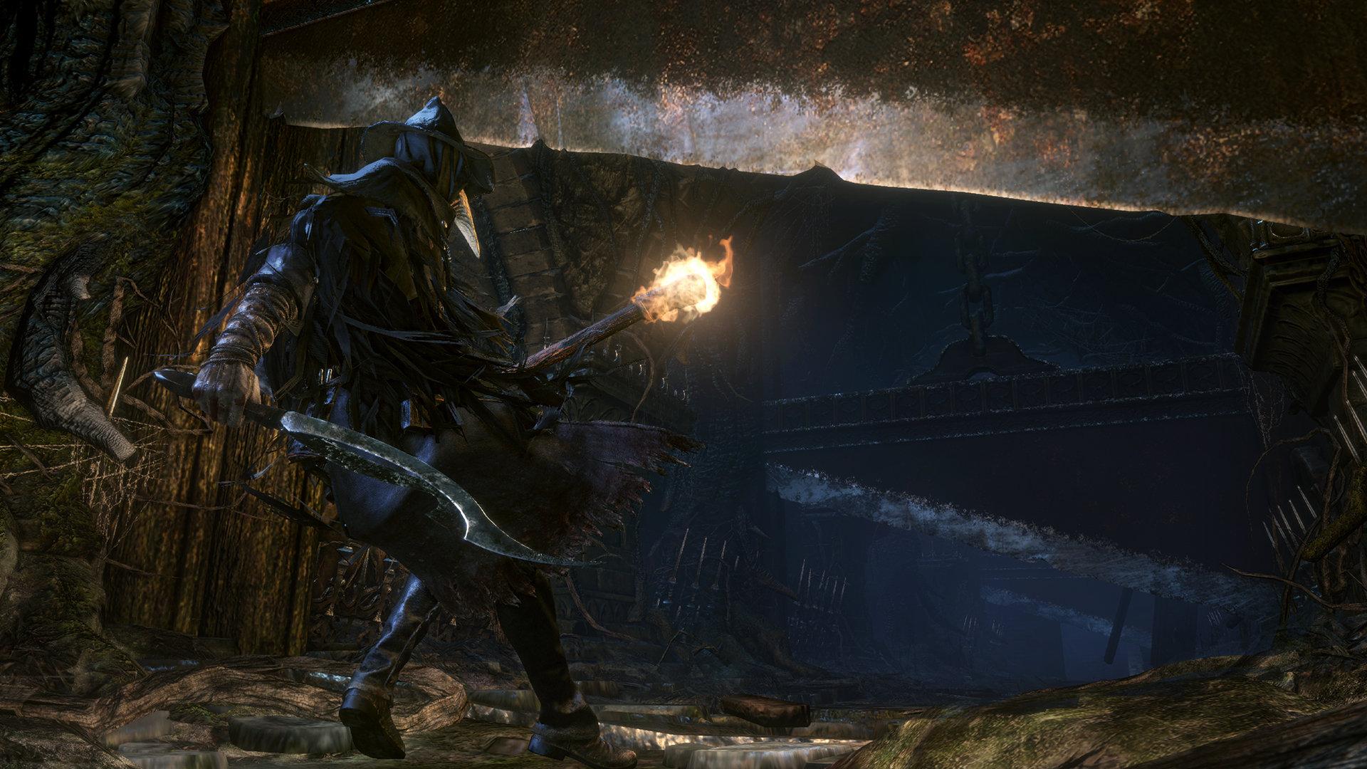 bloodborne-chalice-dungeon-traps-screen-