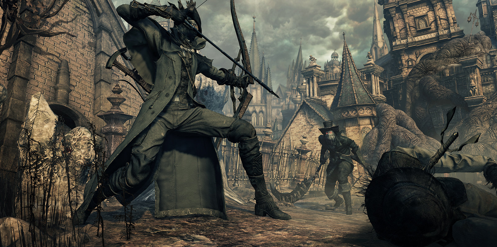 https://media.playstation.com/is/image/SCEA/bloodborne-the-old-hunters-page-section-03-ps4-us-30sep15?$BackgroundFeature_Large$
