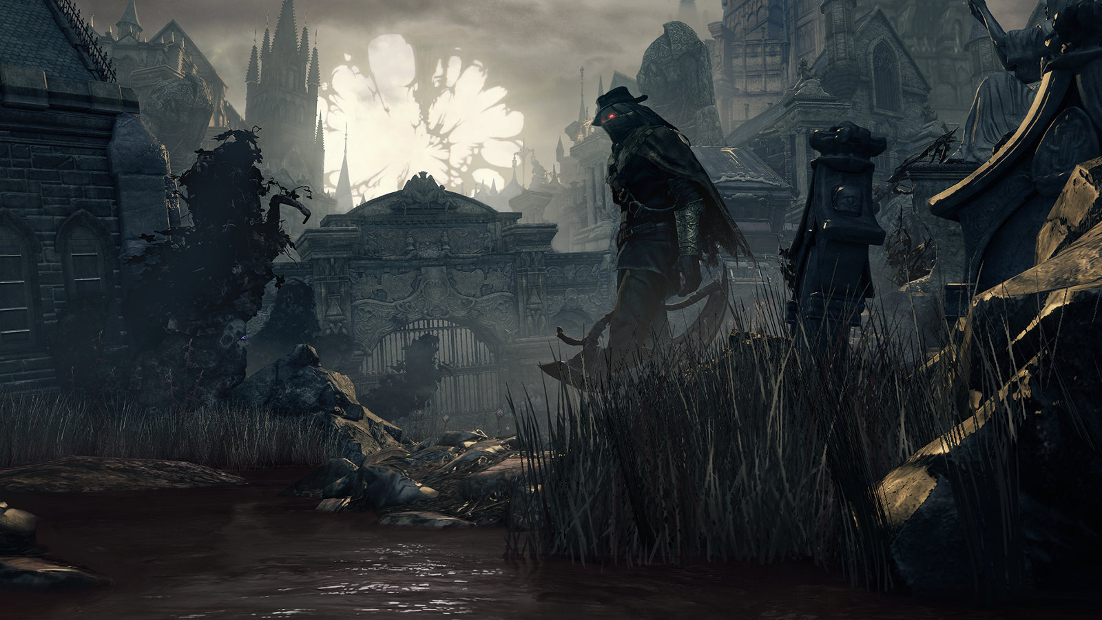 https://media.playstation.com/is/image/SCEA/bloodborne-the-old-hunters-page-section-background-03-ps4-us-02oct15?$BackgroundFeature_Large$
