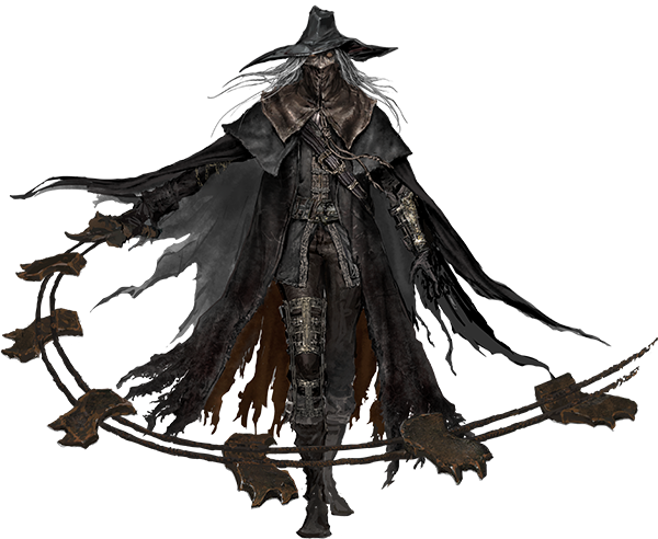 Oh the Horror Event info only Bloodborne-the-old-hunters-two-column-03-ps4-us-06oct15?$TwoColumn_Image$