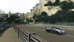 Ridge Racer® 7 Screenshot 5