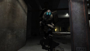 F.E.A.R.™ Screenshot 9