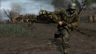 Call of Duty® 3 Screenshot 6