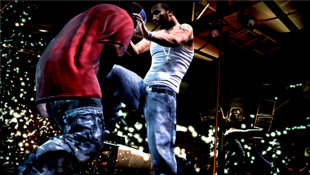 Def Jam: Icon™ Screenshot 8