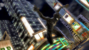 Spider-Man™ 3 Screenshot 11