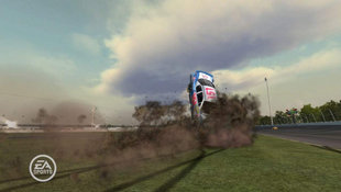NASCAR 08 Screenshot 5