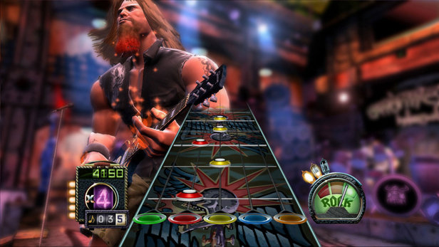Dlc Guitar Hero 3 Psn Pkg File