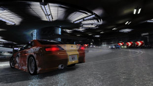 Juiced 2: Hot Import Nights Screenshot 5