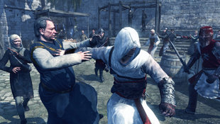 Assassin's Creed® Screenshot 6