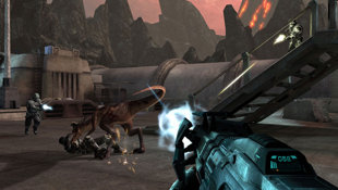 Turok® Screenshot 6