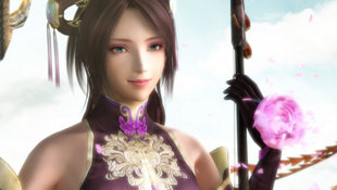 Dynasty Warriors® 6 Screenshot 6