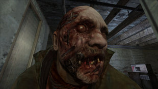 Condemned 2: Bloodshot™ Screenshot 3