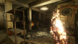 Condemned 2: Bloodshot™ Screenshot 5