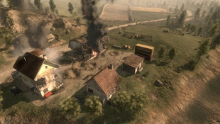 Battlefield: Bad Company Gold Edition Screenshot 2