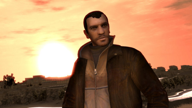 Grand Theft Auto™ IV Screenshot 16