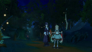 Eternal Sonata Screenshot 3
