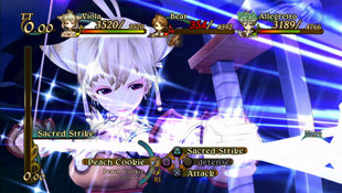 Eternal Sonata Screenshot 8