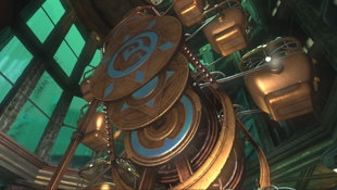 BioShock® Screenshot 6