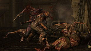 Dead Space™ Screenshot 3