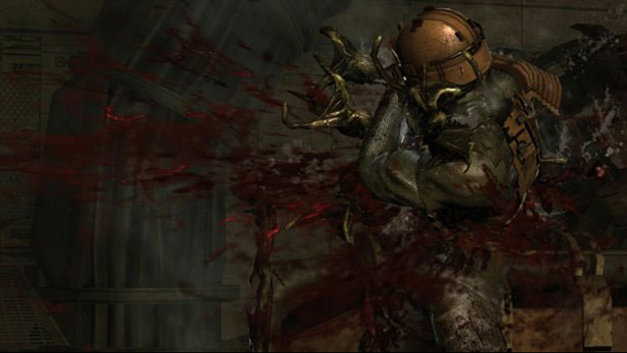 Dead Space™ Screenshot 4