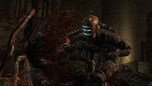 Dead Space™ Screenshot 5