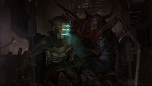 Dead Space™ Screenshot 8