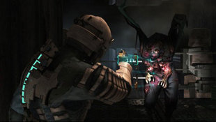 Dead Space™ Screenshot 9