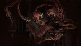 Dead Space™ Screenshot 11