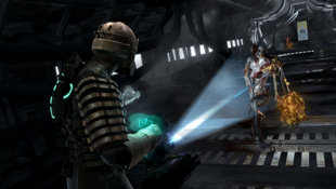Dead Space™ Screenshot 14