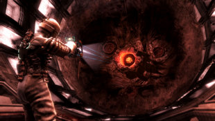 Dead Space™ Screenshot 15