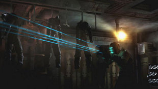 Dead Space™ Screenshot 18