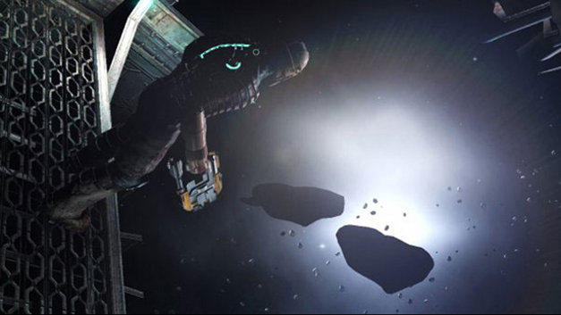 Dead Space™ Screenshot 19
