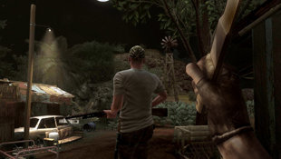 Far Cry® 2 Screenshot 6