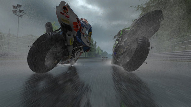 SBK Superbike World Championship Screenshot 10