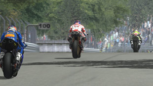 SBK Superbike World Championship Screenshot 5
